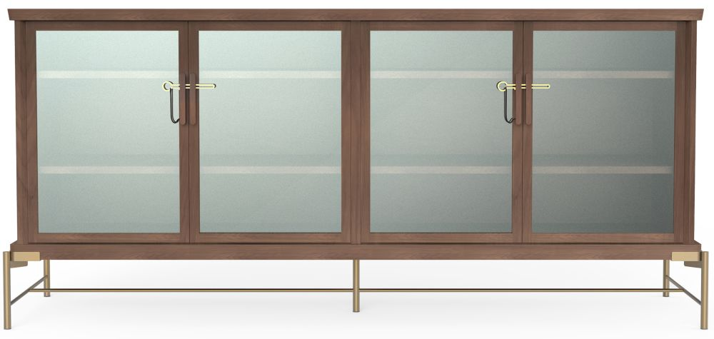 https://res.cloudinary.com/clippings/image/upload/t_big/dpr_auto,f_auto,w_auto/v1/products/dowry-cabinet-ii-walnut-stellar-works-neri-hu-clippings-1473791.jpg