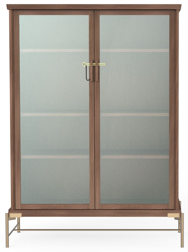 https://res.cloudinary.com/clippings/image/upload/t_big/dpr_auto,f_auto,w_auto/v1/products/dowry-cabinet-iii-walnut-stellar-works-neri-hu-clippings-1473911.jpg