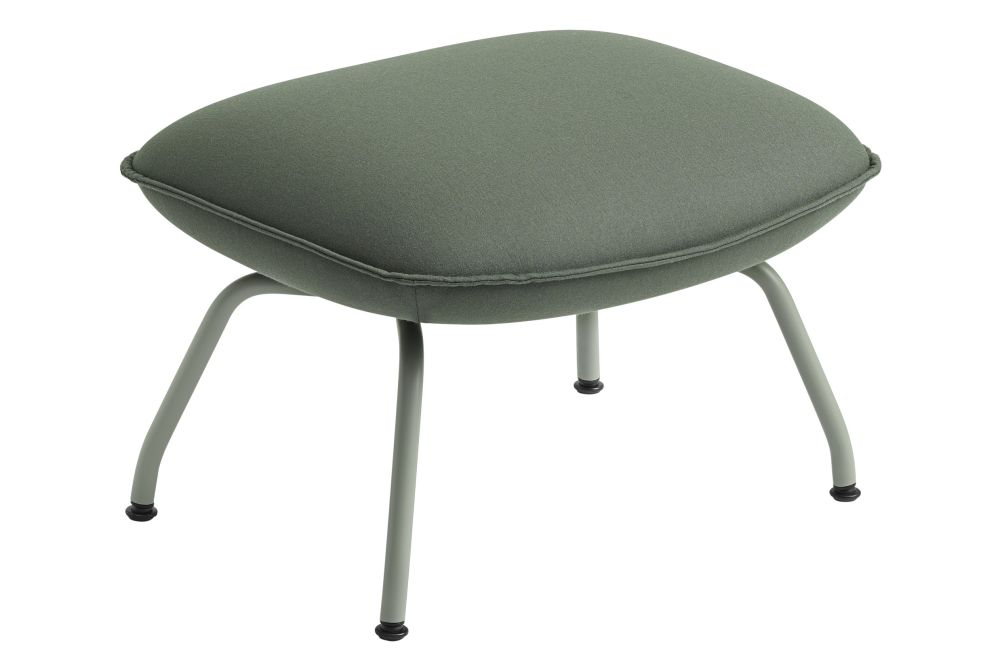 https://res.cloudinary.com/clippings/image/upload/t_big/dpr_auto,f_auto,w_auto/v1/products/doze-ottoman-forest-nap-metal-dusty-green-muuto-anderssen-voll-clippings-11344284.jpg