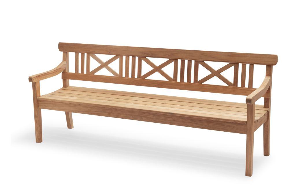 https://res.cloudinary.com/clippings/image/upload/t_big/dpr_auto,f_auto,w_auto/v1/products/drachmann-bench-teak-large-skagerak-bernt-santesson-clippings-11300584.jpg