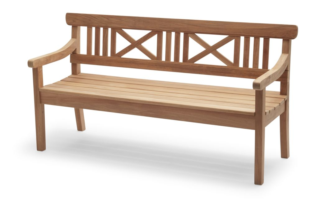 https://res.cloudinary.com/clippings/image/upload/t_big/dpr_auto,f_auto,w_auto/v1/products/drachmann-bench-teak-medium-skagerak-bernt-santesson-clippings-11300582.jpg