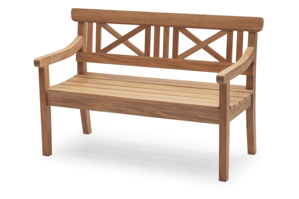 https://res.cloudinary.com/clippings/image/upload/t_big/dpr_auto,f_auto,w_auto/v1/products/drachmann-bench-teak-small-skagerak-bernt-santesson-clippings-11300579.jpg