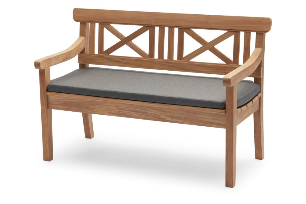 https://res.cloudinary.com/clippings/image/upload/t_big/dpr_auto,f_auto,w_auto/v1/products/drachmann-bench-with-cushion-teak-120-charcoal-skagerak-bernt-santesson-clippings-11300587.jpg