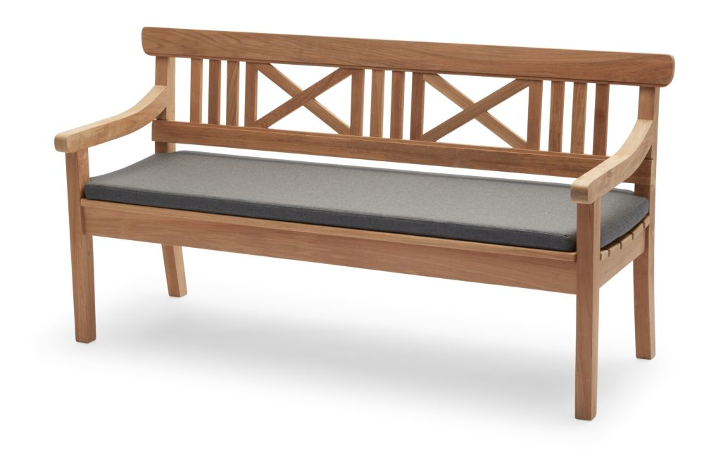 https://res.cloudinary.com/clippings/image/upload/t_big/dpr_auto,f_auto,w_auto/v1/products/drachmann-bench-with-cushion-teak-165-charcoal-skagerak-bernt-santesson-clippings-11300591.jpg