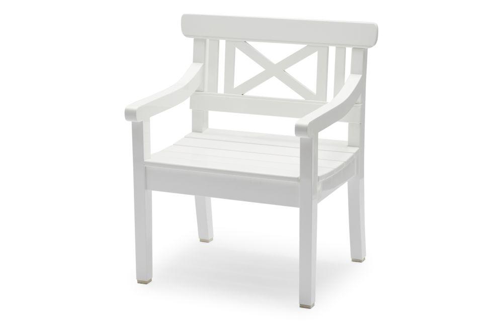 Teak,Skagerak,Outdoor Chairs