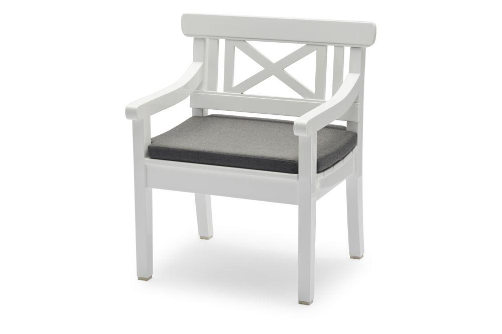 Teak Ash,Skagerak,Outdoor Chairs