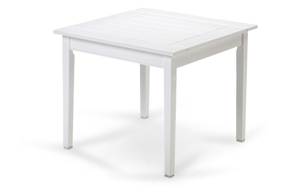 Sapelli Small,Skagerak,Outdoor Tables