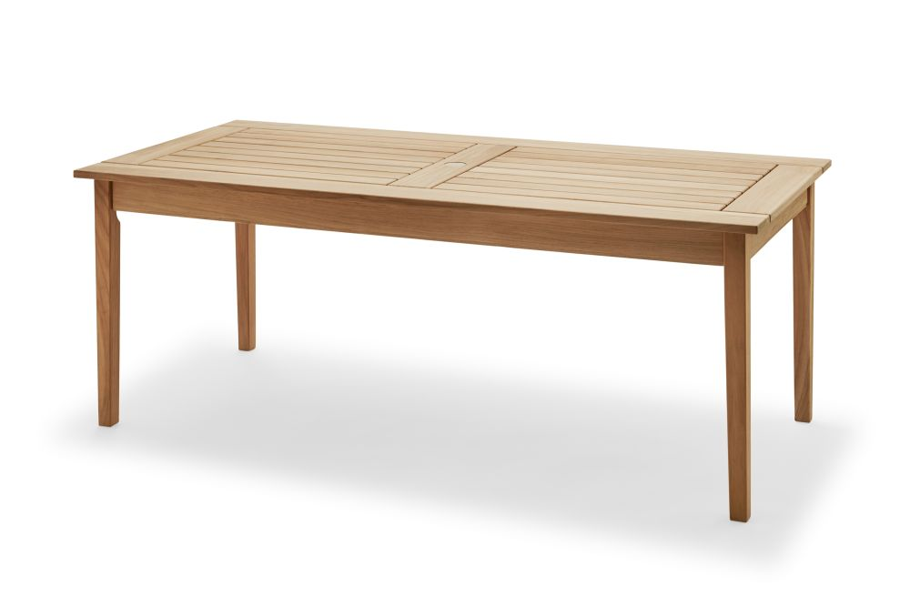 https://res.cloudinary.com/clippings/image/upload/t_big/dpr_auto,f_auto,w_auto/v1/products/drachmann-table-teak-large-skagerak-bernt-santesson-clippings-11301708.jpg