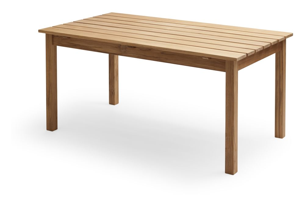 https://res.cloudinary.com/clippings/image/upload/t_big/dpr_auto,f_auto,w_auto/v1/products/drachmann-table-teak-medium-skagerak-bernt-santesson-clippings-11301706.jpg