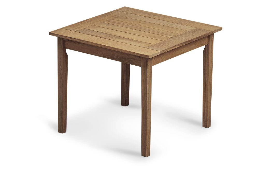 https://res.cloudinary.com/clippings/image/upload/t_big/dpr_auto,f_auto,w_auto/v1/products/drachmann-table-teak-small-skagerak-bernt-santesson-clippings-11301710.jpg