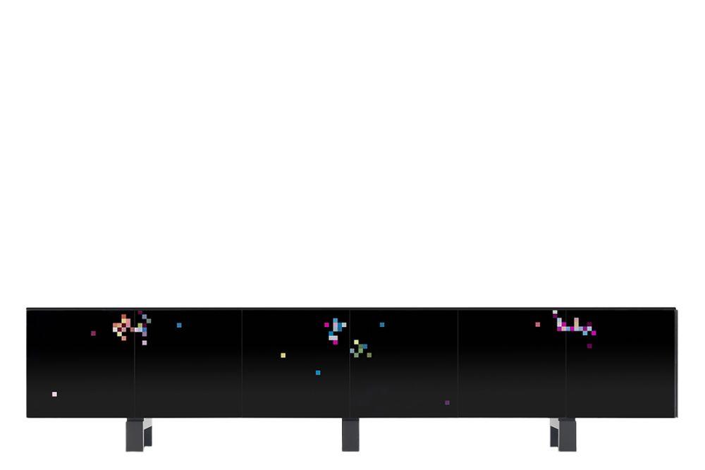 https://res.cloudinary.com/clippings/image/upload/t_big/dpr_auto,f_auto,w_auto/v1/products/dreams-3m-cabinet-all-black-3m-6-shelves-bd-barcelona-cristian-zuzunaga-clippings-11523103.jpg