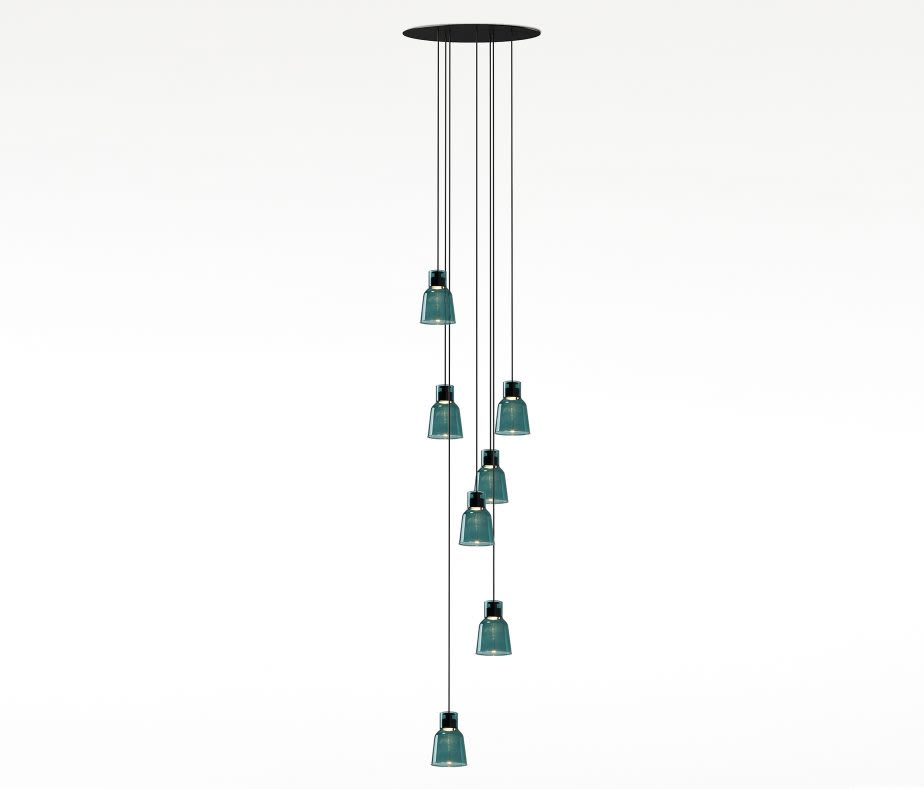 https://res.cloudinary.com/clippings/image/upload/t_big/dpr_auto,f_auto,w_auto/v1/products/drip-s07l-pendant-light-drip-transparent-glass-bover-christophe-mathieu-clippings-11139663.jpg