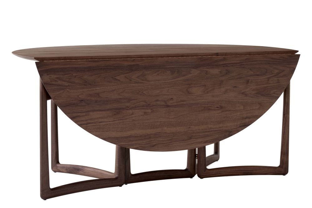 https://res.cloudinary.com/clippings/image/upload/t_big/dpr_auto,f_auto,w_auto/v1/products/drop-leaf-hm6-dining-table-oiled-walnut-tradition-hvidt-m%C3%B8lgaard-clippings-11358763.jpg
