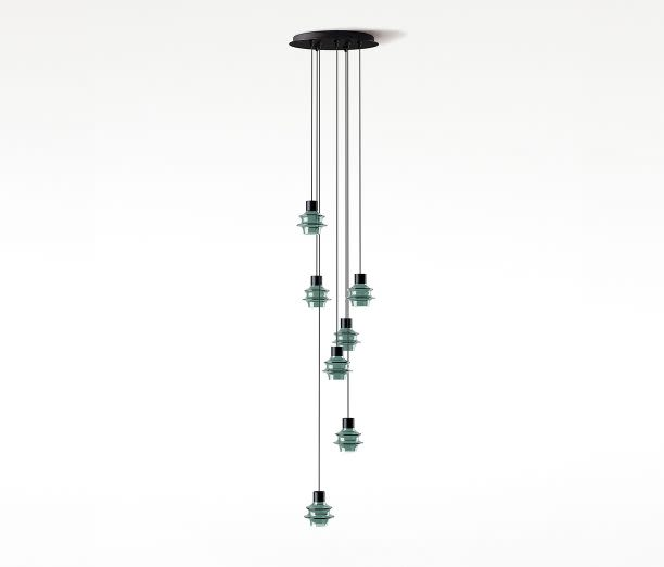 https://res.cloudinary.com/clippings/image/upload/t_big/dpr_auto,f_auto,w_auto/v1/products/drop-s07l-pendant-light-drop-transparent-glass-bover-christophe-mathieu-clippings-11139664.jpg
