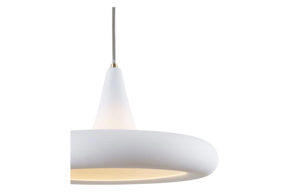 https://res.cloudinary.com/clippings/image/upload/t_big/dpr_auto,f_auto,w_auto/v1/products/drop-three-pendant-light-original-btc-clippings-11508312.jpg
