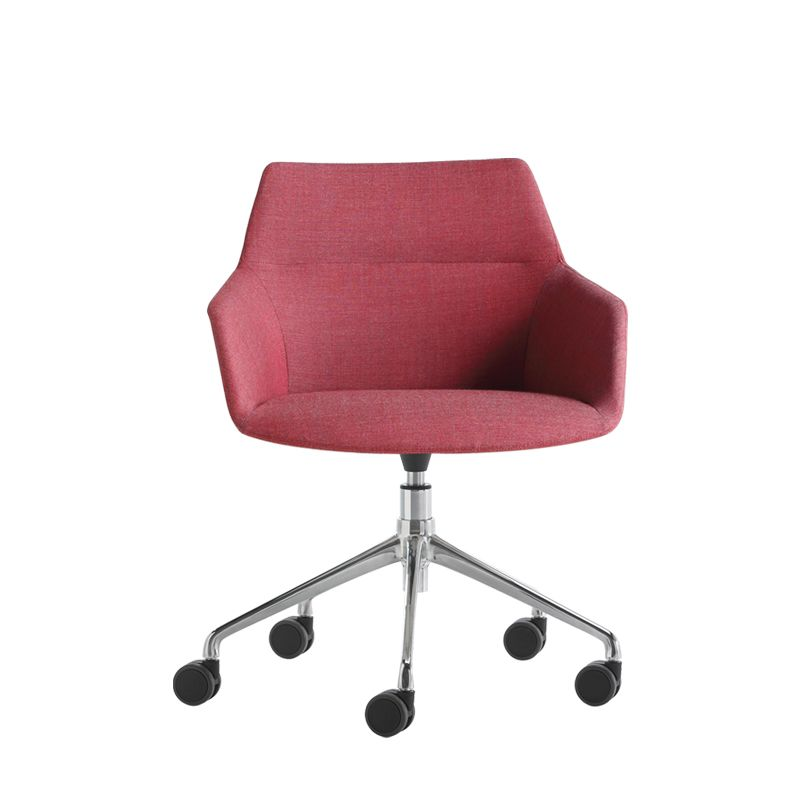 https://res.cloudinary.com/clippings/image/upload/t_big/dpr_auto,f_auto,w_auto/v1/products/dunas-xs-armchair-5-aluminum-spoke-swivel-base-on-castors-pricegrp-c1-colour-w01-white-inclass-christophe-pillet-clippings-11201558.jpg