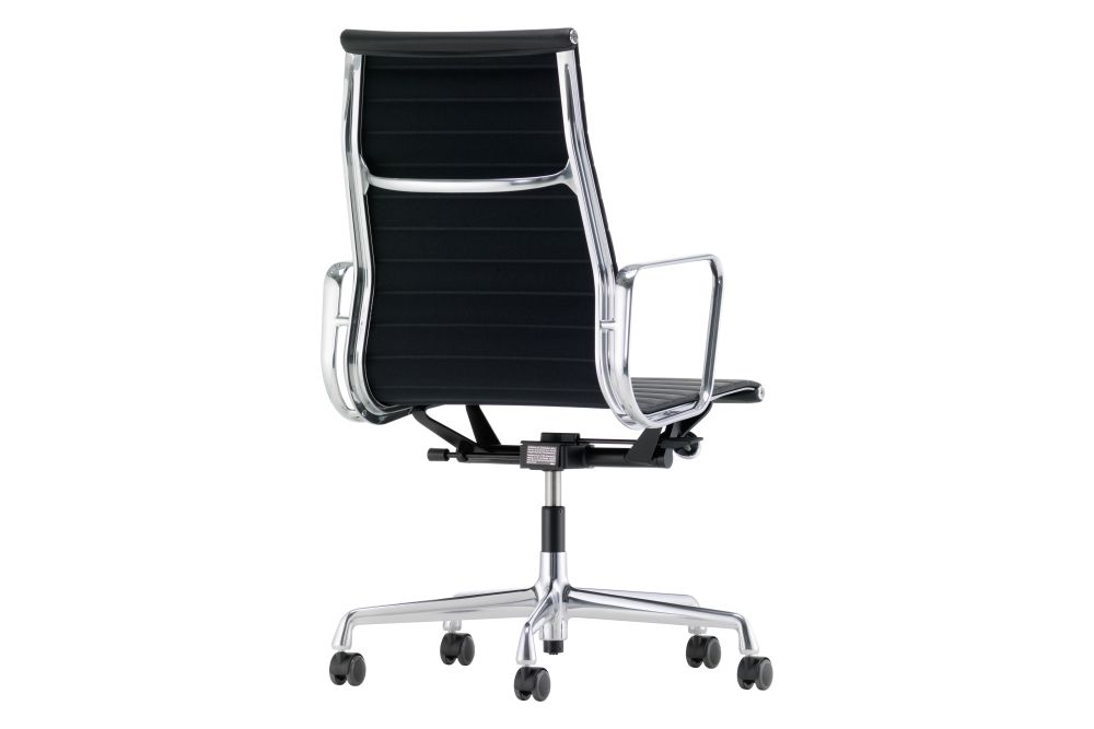 https://res.cloudinary.com/clippings/image/upload/t_big/dpr_auto,f_auto,w_auto/v1/products/ea-119-aluminium-meeting-chair-swivel-high-backrest-with-armrests-f60-hopsak-01-chrome-02-castors-hard-braked-for-carpet-vitra-charles-ray-eames-clippings-11414516.jpg