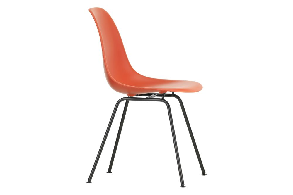 https://res.cloudinary.com/clippings/image/upload/t_big/dpr_auto,f_auto,w_auto/v1/products/eames-dsx-plastic-side-chair-plastic-shell-30-basic-dark-powder-coated-carpet-basic-dark-vitra-charles-ray-eames-clippings-11323538.jpg