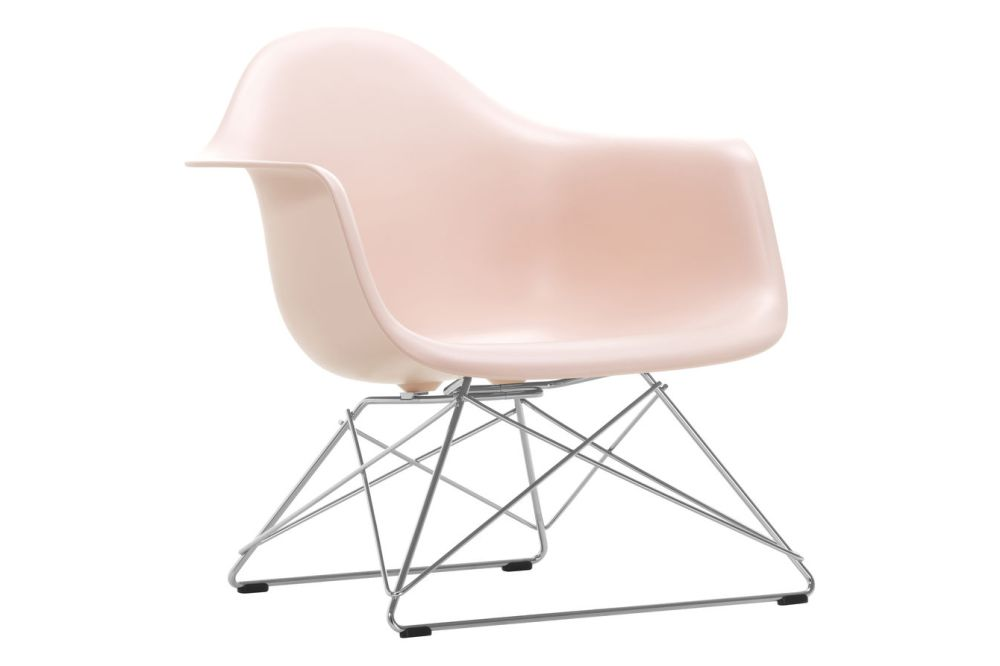 https://res.cloudinary.com/clippings/image/upload/t_big/dpr_auto,f_auto,w_auto/v1/products/eames-lar-plastic-armchair-plastic-shell-01-chrome-vitra-charles-ray-eames-clippings-11414060.jpg