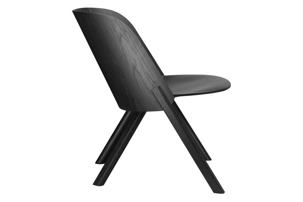 EC05 That Lounge Chair by e15