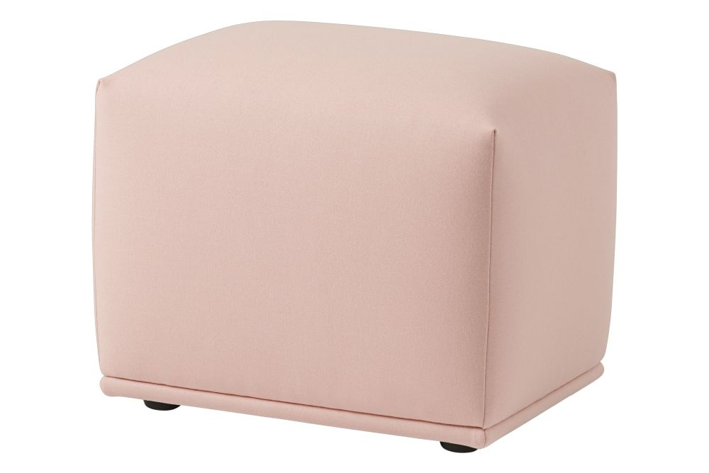 https://res.cloudinary.com/clippings/image/upload/t_big/dpr_auto,f_auto,w_auto/v1/products/echo-pouf-forest-nap-d-38-x-w-52-muuto-anderssen-voll-clippings-11344334.jpg