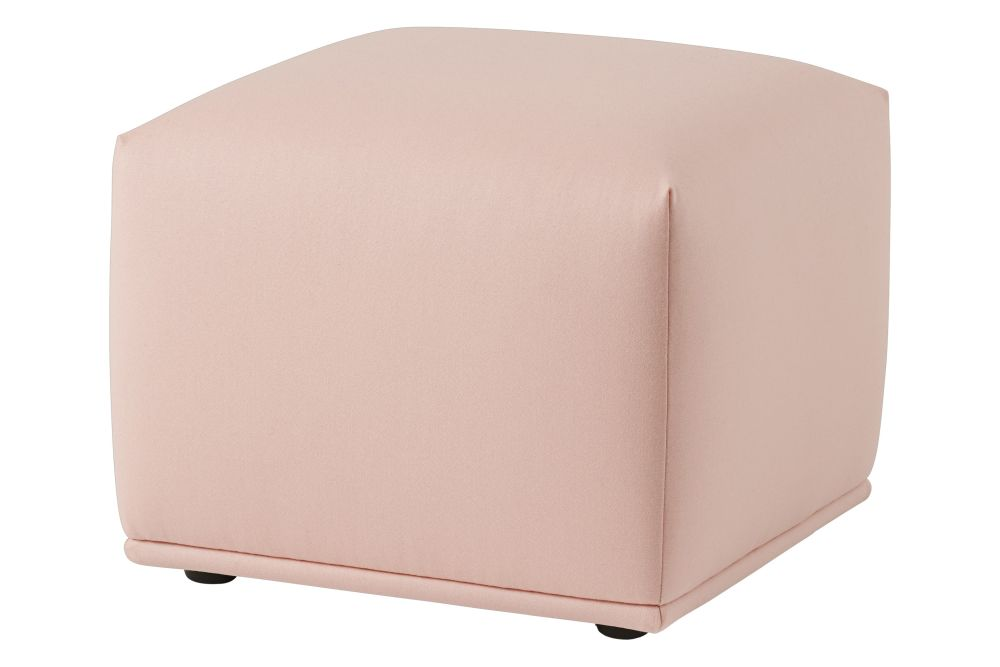 https://res.cloudinary.com/clippings/image/upload/t_big/dpr_auto,f_auto,w_auto/v1/products/echo-pouf-forest-nap-d-52-x-w-52-muuto-anderssen-voll-clippings-11344347.jpg