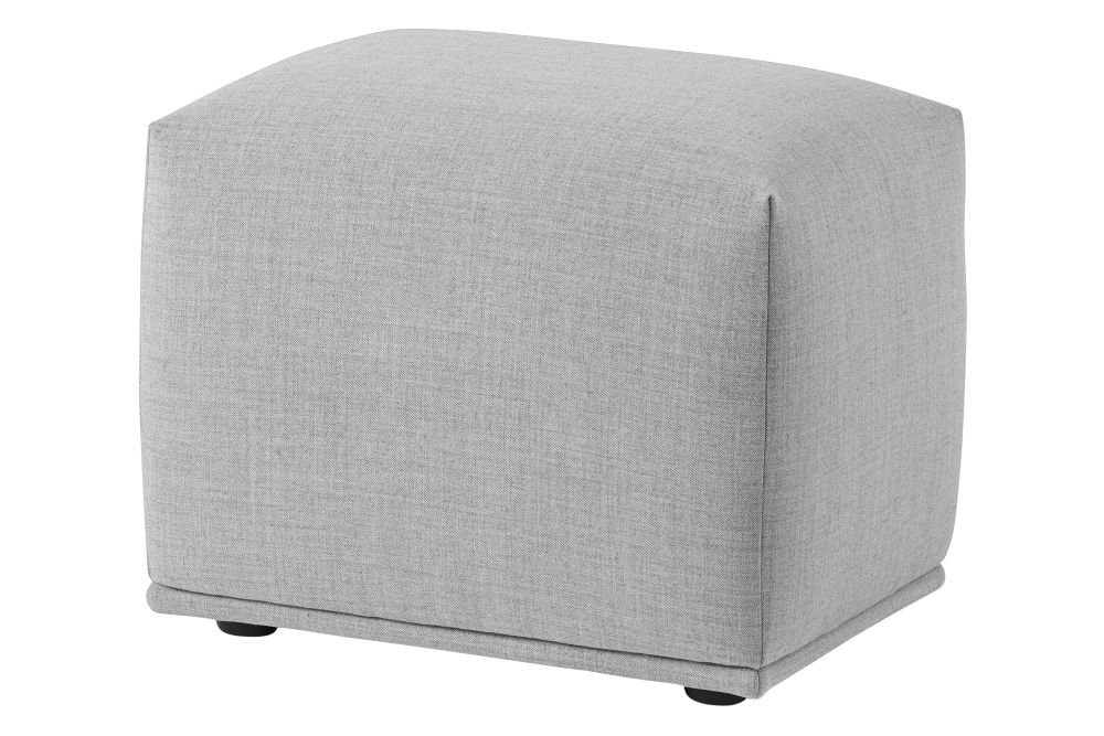 https://res.cloudinary.com/clippings/image/upload/t_big/dpr_auto,f_auto,w_auto/v1/products/echo-pouf-remix-d-38-x-w-52-muuto-anderssen-voll-clippings-11344333.jpg