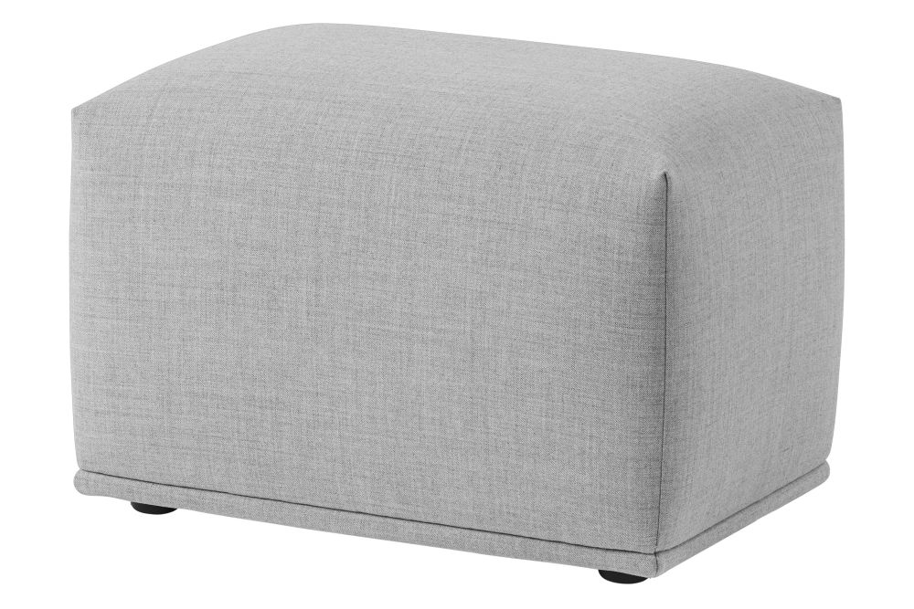 https://res.cloudinary.com/clippings/image/upload/t_big/dpr_auto,f_auto,w_auto/v1/products/echo-pouf-remix-d-42-x-w-62-muuto-anderssen-voll-clippings-11344339.jpg