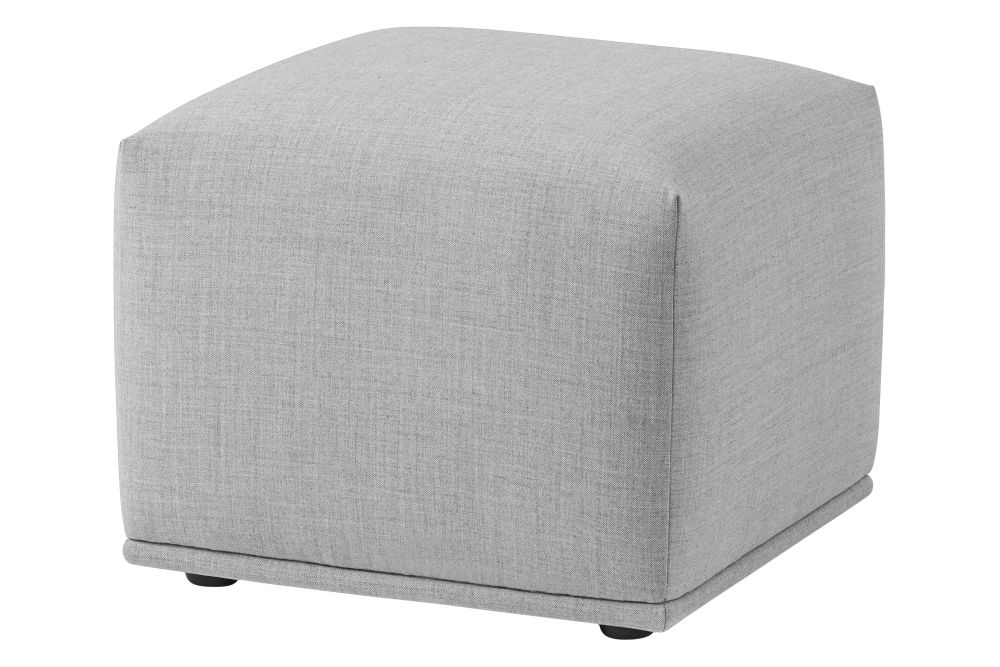 https://res.cloudinary.com/clippings/image/upload/t_big/dpr_auto,f_auto,w_auto/v1/products/echo-pouf-remix-d-52-x-w-52-muuto-anderssen-voll-clippings-11344346.jpg