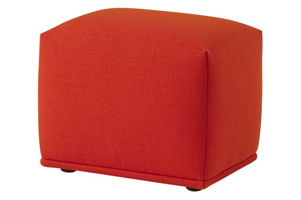 https://res.cloudinary.com/clippings/image/upload/t_big/dpr_auto,f_auto,w_auto/v1/products/echo-pouf-vidar-3-d-38-x-w-52-muuto-anderssen-voll-clippings-11344337.jpg