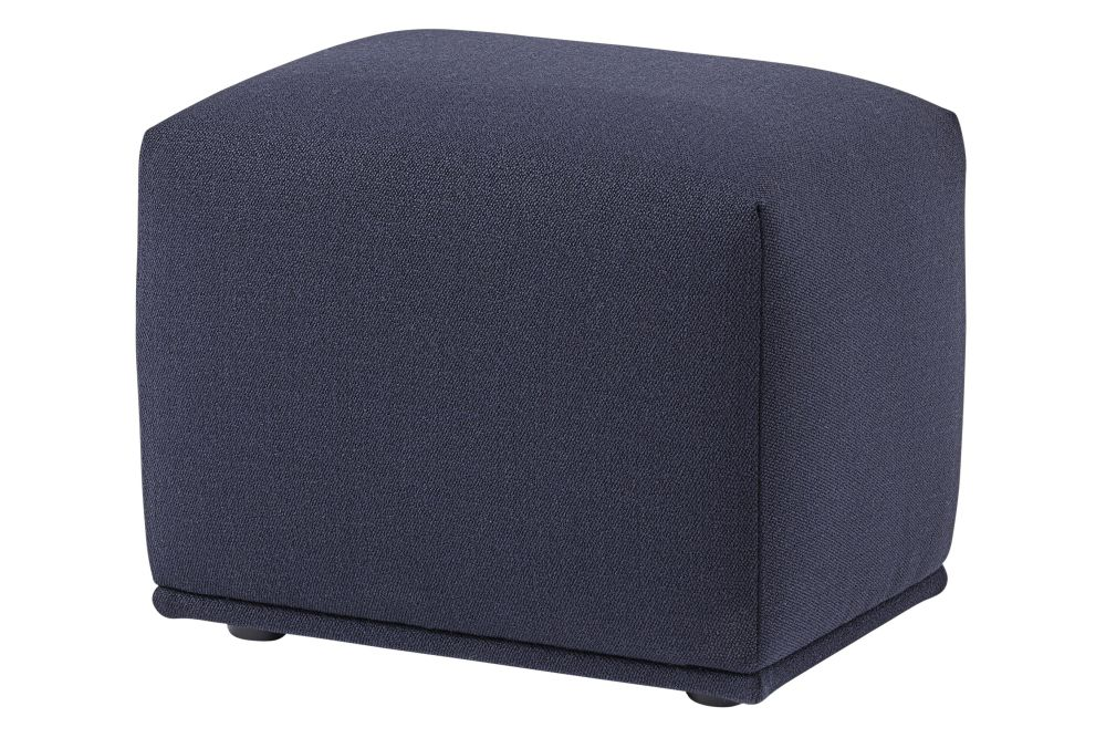 https://res.cloudinary.com/clippings/image/upload/t_big/dpr_auto,f_auto,w_auto/v1/products/echo-pouf-vidar-3-d-38-x-w-52-muuto-anderssen-voll-clippings-11344338.jpg