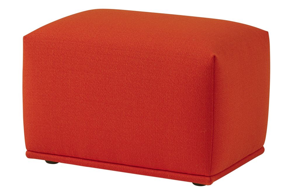 https://res.cloudinary.com/clippings/image/upload/t_big/dpr_auto,f_auto,w_auto/v1/products/echo-pouf-vidar-3-d-42-x-w-62-muuto-anderssen-voll-clippings-11344343.jpg