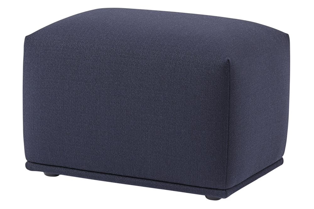 https://res.cloudinary.com/clippings/image/upload/t_big/dpr_auto,f_auto,w_auto/v1/products/echo-pouf-vidar-3-d-42-x-w-62-muuto-anderssen-voll-clippings-11344344.jpg