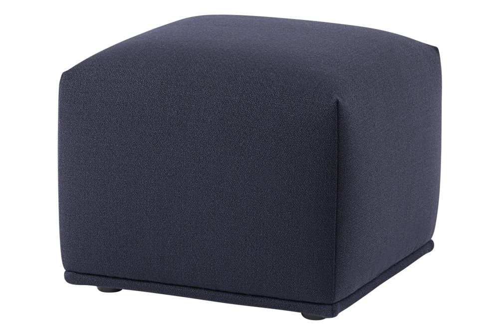 https://res.cloudinary.com/clippings/image/upload/t_big/dpr_auto,f_auto,w_auto/v1/products/echo-pouf-vidar-3-d-52-x-w-52-muuto-anderssen-voll-clippings-11344351.jpg