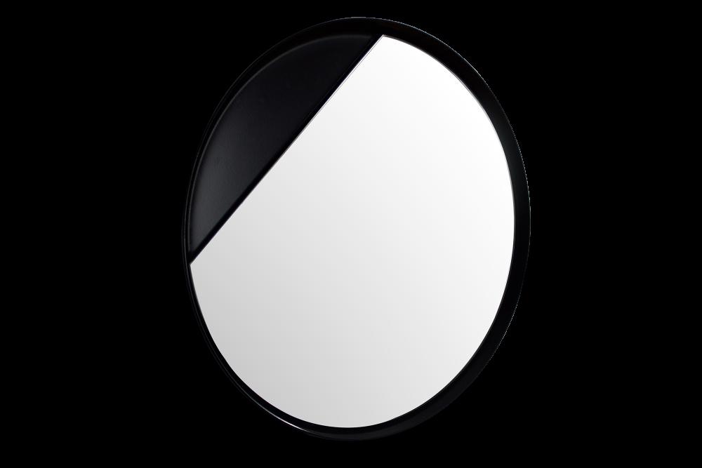 Eclipse Mirror by Vitamin