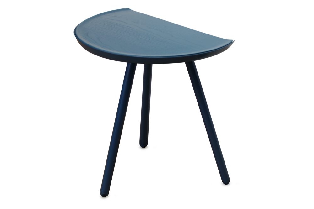 Eclipse Side Table by Vitamin
