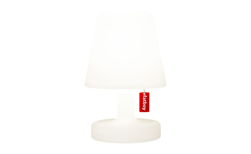 Edison Table Lamp by Fatboy by Clearance