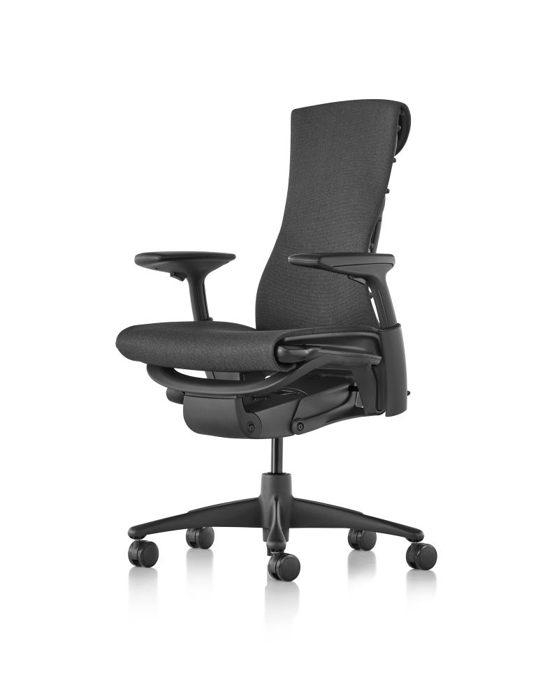 https://res.cloudinary.com/clippings/image/upload/t_big/dpr_auto,f_auto,w_auto/v1/products/embody-task-chair-clippings-essentials-graphite-frame-and-cinder-upholstery-herman-miller-clippings-11356750.jpg