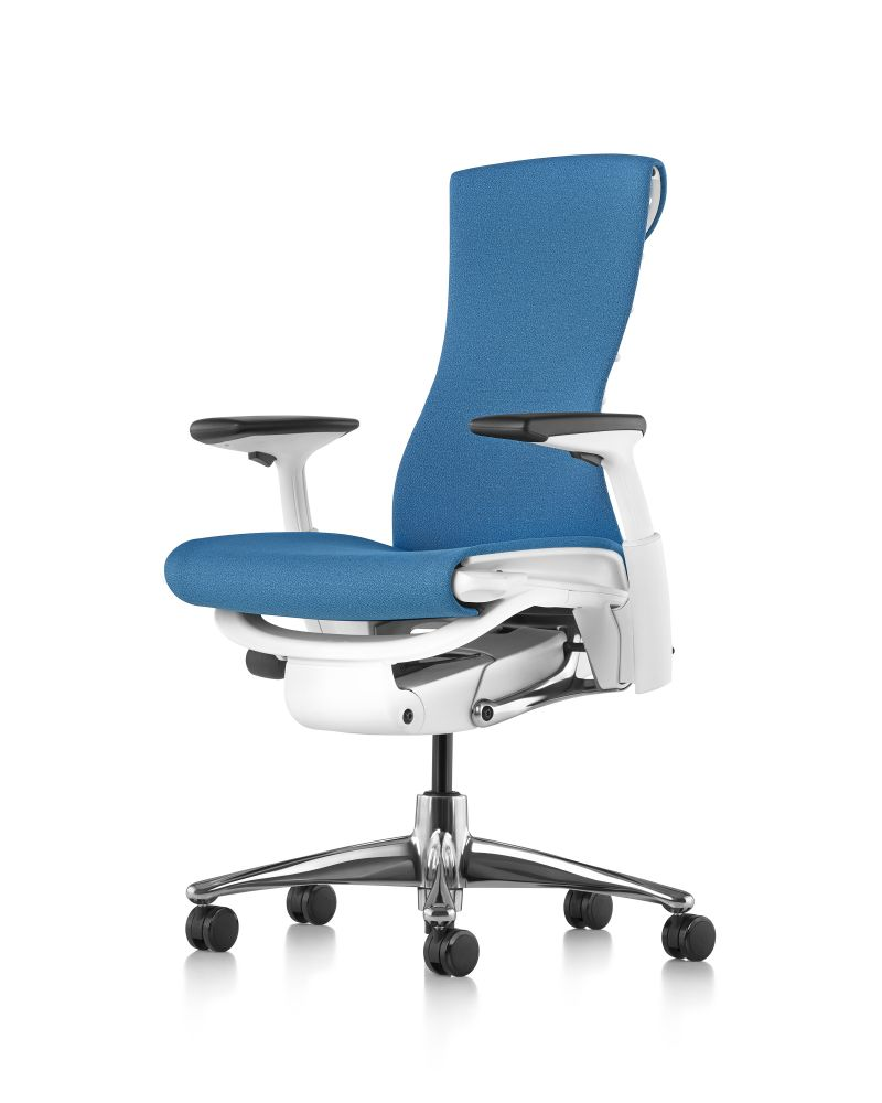 https://res.cloudinary.com/clippings/image/upload/t_big/dpr_auto,f_auto,w_auto/v1/products/embody-task-chair-clippings-essentials-white-frame-and-blue-grotto-upholstery-herman-miller-clippings-11356752.jpg