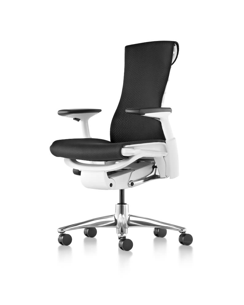 https://res.cloudinary.com/clippings/image/upload/t_big/dpr_auto,f_auto,w_auto/v1/products/embody-task-chair-clippings-essentials-white-frame-and-cinder-upholstery-herman-miller-clippings-11356751.jpg