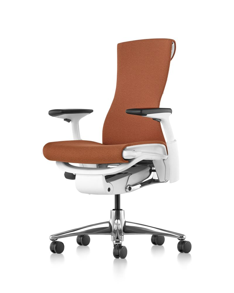 https://res.cloudinary.com/clippings/image/upload/t_big/dpr_auto,f_auto,w_auto/v1/products/embody-task-chair-clippings-essentials-white-frame-and-papya-upholstery-herman-miller-clippings-11356753.jpg