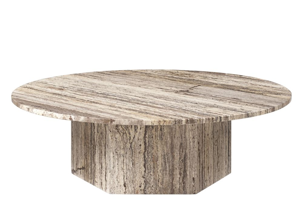 https://res.cloudinary.com/clippings/image/upload/t_big/dpr_auto,f_auto,w_auto/v1/products/epic-coffee-table-110-grey-travertine-gubi-gamfratesi-clippings-11361576.jpg