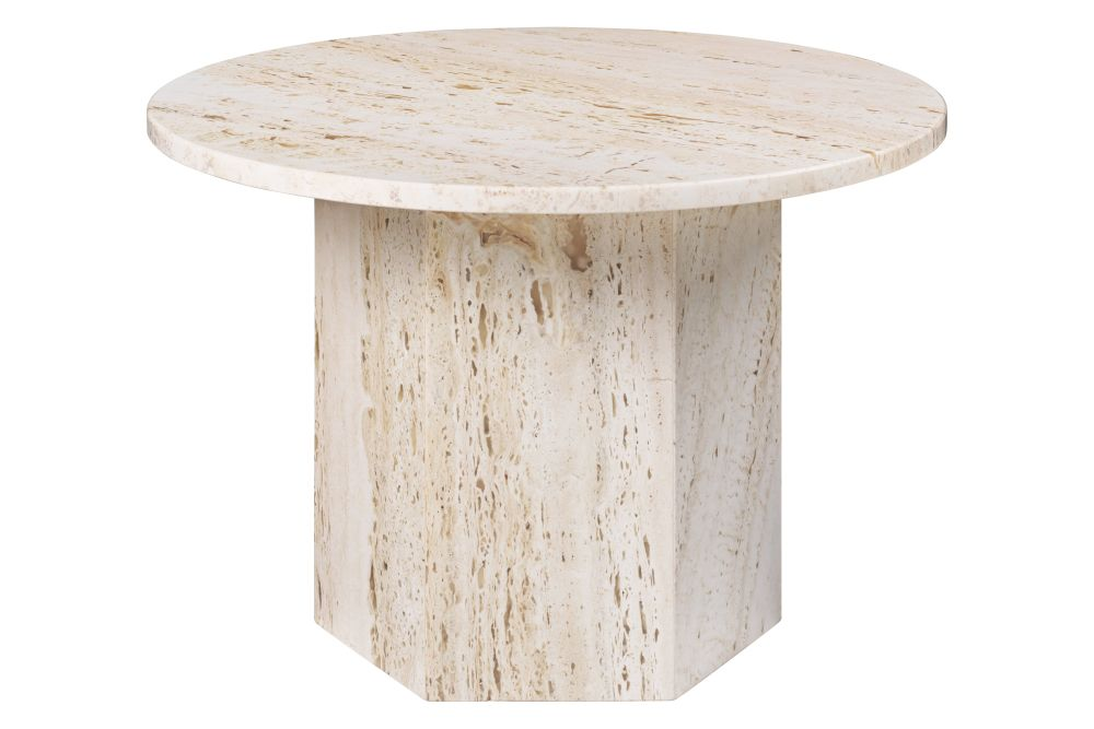 https://res.cloudinary.com/clippings/image/upload/t_big/dpr_auto,f_auto,w_auto/v1/products/epic-coffee-table-60-white-travertine-gubi-gamfratesi-clippings-11361581.jpg