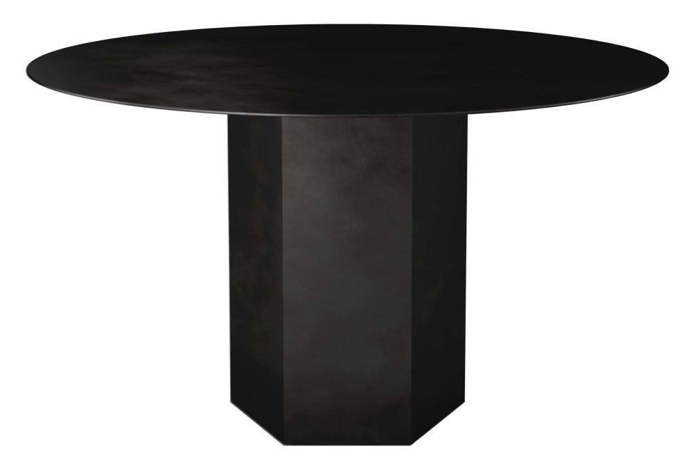 https://res.cloudinary.com/clippings/image/upload/t_big/dpr_auto,f_auto,w_auto/v1/products/epic-dining-steel-table-130-midnight-black-steel-gubi-gamfratesi-clippings-11495365.jpg