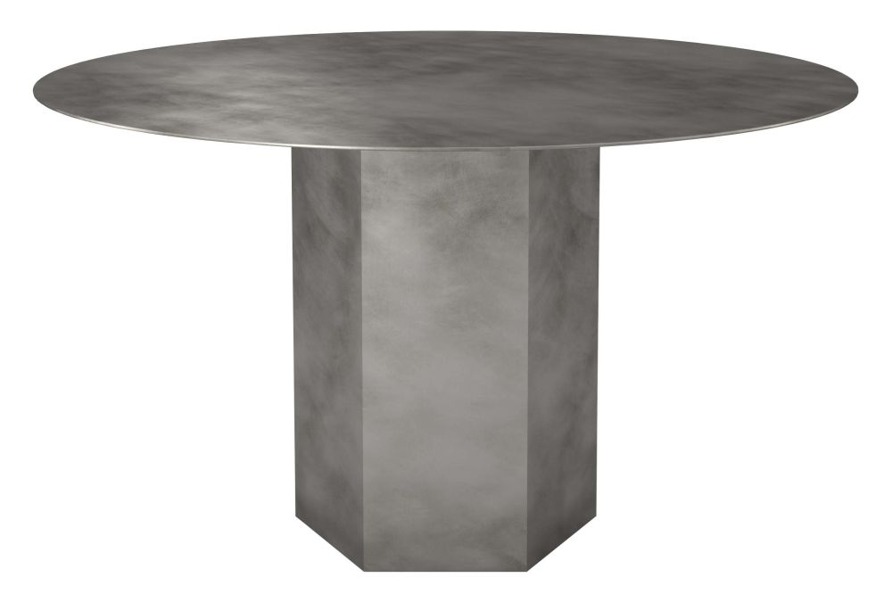 https://res.cloudinary.com/clippings/image/upload/t_big/dpr_auto,f_auto,w_auto/v1/products/epic-dining-steel-table-130-misty-gray-steel-gubi-gamfratesi-clippings-11495366.jpg