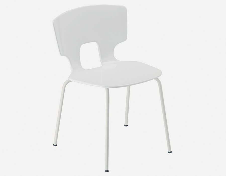 https://res.cloudinary.com/clippings/image/upload/t_big/dpr_auto,f_auto,w_auto/v1/products/erice-50a-chair-plastic-material-h112-stove-enamelled-steel-a009-alias-alfredo-h%C3%A4berli-clippings-10982601.jpg