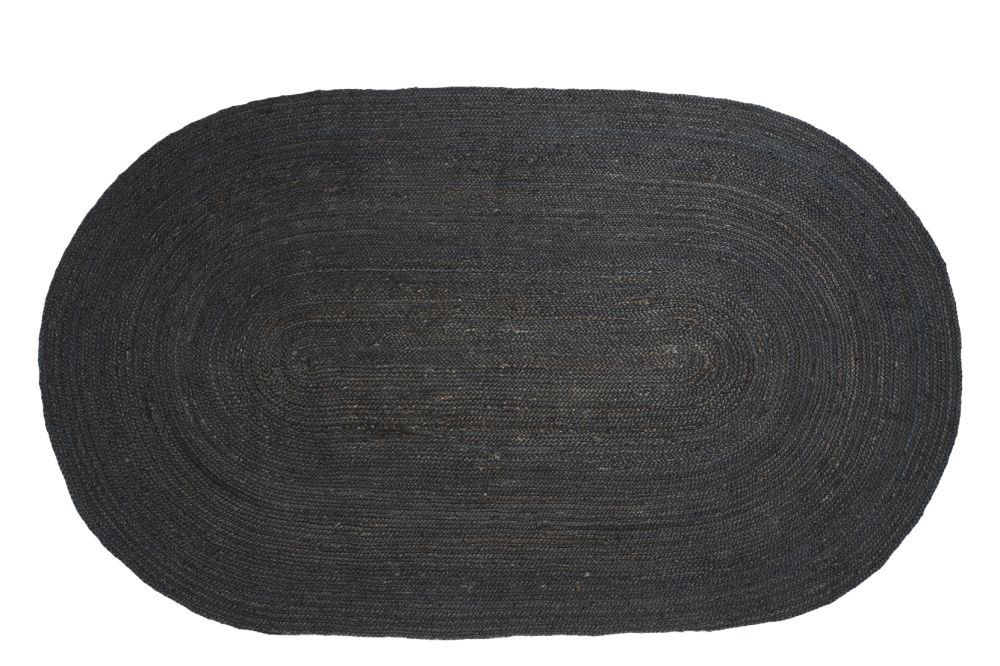 https://res.cloudinary.com/clippings/image/upload/t_big/dpr_auto,f_auto,w_auto/v1/products/eternal-oval-jute-rug-large-black-ferm-living-clippings-11483945.jpg