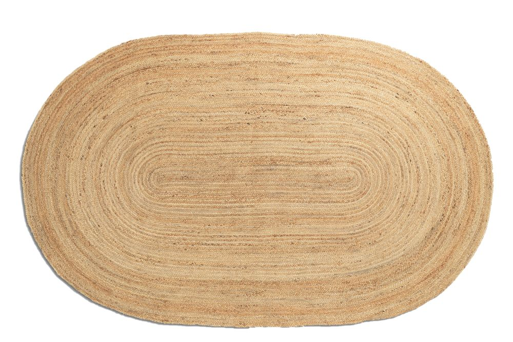 https://res.cloudinary.com/clippings/image/upload/t_big/dpr_auto,f_auto,w_auto/v1/products/eternal-oval-jute-rug-large-natural-ferm-living-clippings-11483946.jpg