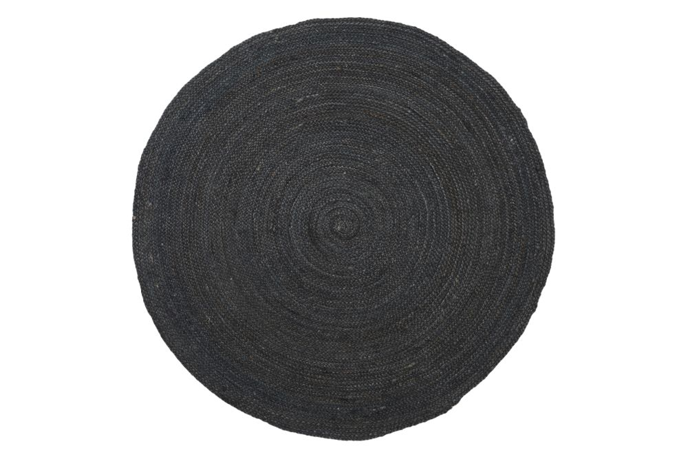 https://res.cloudinary.com/clippings/image/upload/t_big/dpr_auto,f_auto,w_auto/v1/products/eternal-round-jute-rug-large-black-ferm-living-clippings-11483948.jpg