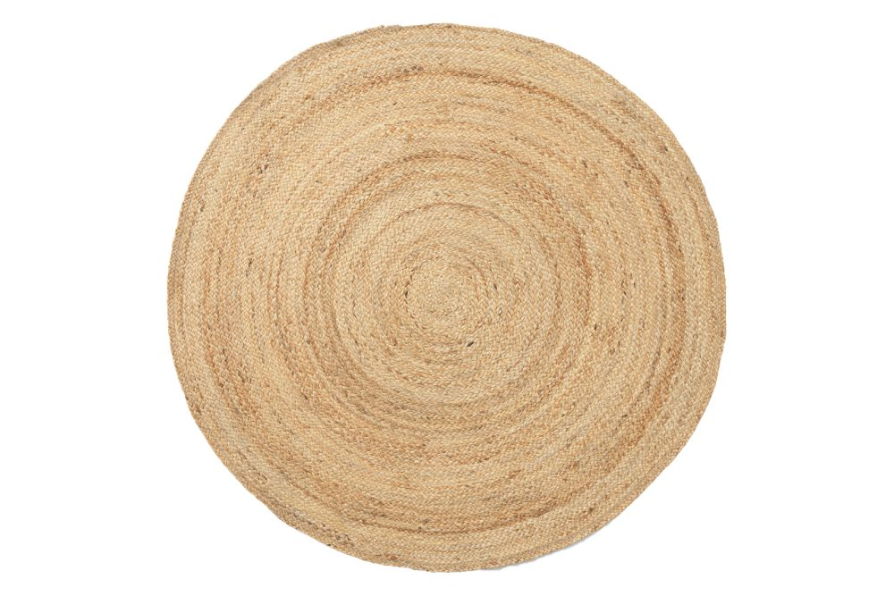 https://res.cloudinary.com/clippings/image/upload/t_big/dpr_auto,f_auto,w_auto/v1/products/eternal-round-jute-rug-large-natural-ferm-living-clippings-11483949.jpg
